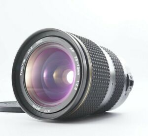 MINT Tokina AT-X PRO 287 SV 28-70mm f/2.8 MF IF AF Lens For Canon EF From JAPAN
