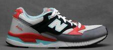 New Balance 530 size 10D