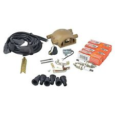 New Tune Up Kit for Ford Tractor 2N 8N 9N 4 Cylinder w/front Mount 309786