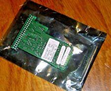 NEW OEM Motorola Spectra Mobile Radio MLM Memory Logic Board HLN6061B V6.02
