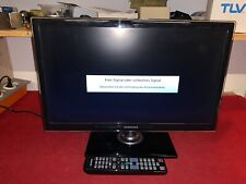 Samsung UE22D5000NW