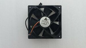 BRAND NEW DELL FAN LARGE FRONT SYSTEM COOLING FAN FOR DELL PRECISION T7600 PXFTR