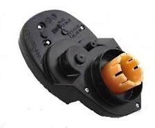 Power Wheels GEAR BOX 00968-2939