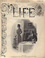 1902 Life September 4 - Teddy's Moral deformity; Fisher