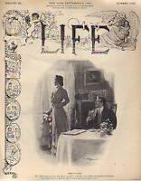 1902 Life September 4 - Teddy's Moral deformity; Fisher