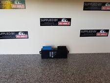 vauxhall tigra convertible roof ecu control box gm 93162344 04-09