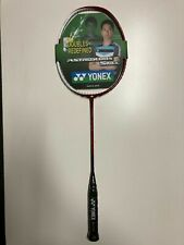 New Yonex ASTROX 88 Skill 88S AX88S Red Badminton Racket 4UG5 3U5 US-SameDayShip