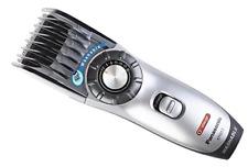 Panasonic ER-217s Beard & Mustache Trimming