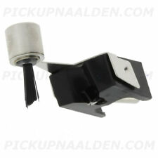 Pickering XV15 elliptical naald, needle, stylus, nadel, aguja tocadiscos