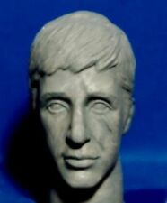 1/6 Scale Custom Al Pacino Scarface Action Figure Head!