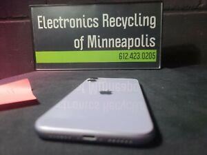 Apple iPhone 11 - 64GB - Purple (Sprint/Tmobile) **Cracked FMI is ON