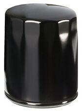 Filtros de aceite Hiflofiltro Para Moto de color cromo para motos