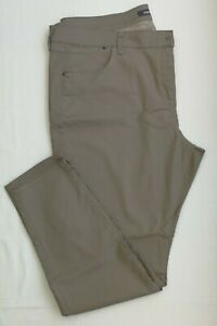 M&S Ladies Jeggins with stretch size 24M Neutral NWOT