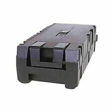 Refurbished Eaton ASY-0529 9170/9170+ Battery Module w/New Battery & Warranty