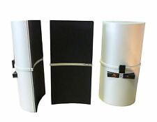 Jamo A305 Home Cinema Av Receiver Amplificador Hifi librero único orador 70w 6 ohmios