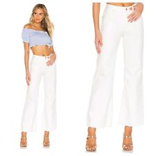 Free people High Waist Flare Jeans - Size 29 - NWT
