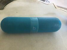 Beats Pill by Dr Dre Blue Tooth Portable Speaker
