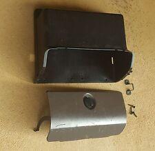 TOYOTA HILUX 1982 OEM GLOVE BOX & INSERT LN46R KRPQ 1979 1983 N30 N40 MINI TRUCK