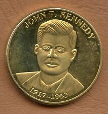 COINS / UNITED STATES OF AMERICA / THE WHITE HOUSE / JOHN F. KENNEDY