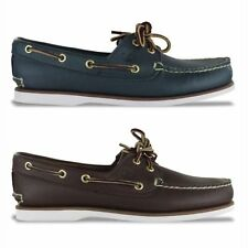 Timberland Lace-up Shoes for Men