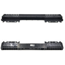 For Dell Alienware 15 R3 Laptop Hinges Cover 0M2MX7 M2MX7 Air Outlet AP1JM000400