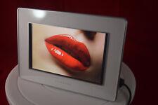 "Samsung 7"" Digital Photo Frame SPF-72H (Ref 015)"