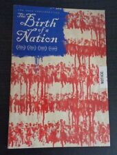 THE BIRTH OF A NATION For Your Consideration FYC New DVD Movie 2017 Free Ship