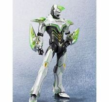 S.H.Figuarts Tiger & Bunny WILD TIGER Style 2 Action Figure BANDAI NEW Japan F/S