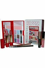 Elizabeth Arden Red Door Beauty Box Makeup Cosmetics Gift Set