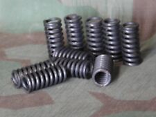Knucklehead, Panhead Clutch Springs. Replaces H-D 38075-41 USA Made. 41-67
