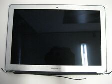 "New Apple MacBook Air 13"" A1369 A1466 LCD Display Screen Assembly 2010 2011 2012"