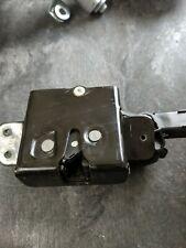 07-16 CHEVROLET GMC CADILLAC REAR POWER HATCH TAIL GATE LOCK LATCH ACTUATOR *W