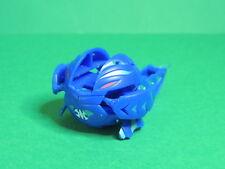 Bakugan Limulus blue Aquos 600G Season 1 S1 Series BakuPearl set