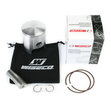 Wiseco Piston Kit 68mm Std. Bore For Yamaha Exciter 440 (1975-81)