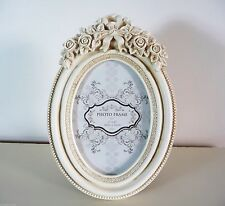 Antique Style LEONARDO Photo & Picture Frames