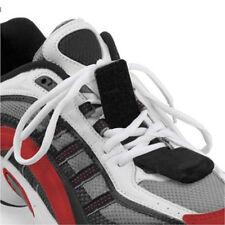 Shoe Pouch 4 NIKE + IPOD SPORT KIT Sensor Lace Nano Case Adapter Run Gym Runners