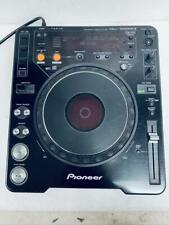 PIONEER CDJ-1000MK3 - DJ COMPACT DISC PLAYER