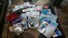 HUGE LOT kindermusik home materials (NEW) & misc. materials (used)