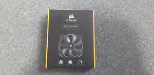 Corsair ML Series ML120 Pro 120 mm Brand New