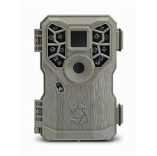 Stealth Cam 8MP 14 IR Emitter Hunting Game Trail Camera with Video | STC-PX14