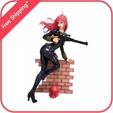 Kotobukiya Marvel Comics Black Widow Covert Ops Bishoujo Statue Figure