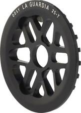 Odyssey Million Dollar Sprocket 2 La Guardia 25t Black