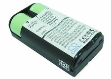 UK Battery for V TECH 20-2420 80-5017-00-00 80-5216-00-00 2.4V RoHS