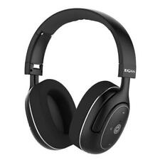 Doss BE2 Active Noise Cancellation Long Life Bluetooth Wireless Headphones Black