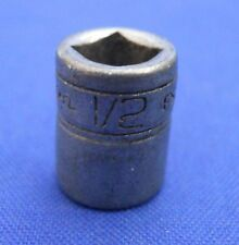 Monopoly Snap-On Tool Socket Replacement Game Pawn Piece Part Mover Token