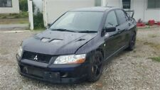 BREAKING MITSUBISHI LANCER EVO 7 2002 JDM LOW MILEAGE- FRONT WIPER MOTOR