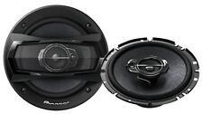 Pioneer ts-a1733i - 16,5 cm 3 voies haut-parleurs de 300 watts (rms: 50 watts)