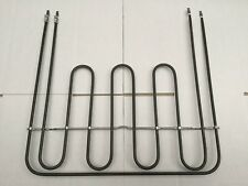 Westinghouse 667 Oven Upper Top Grill Element POL667S POL667W