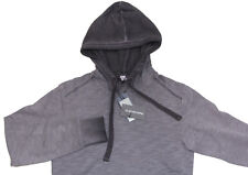 New G-Star Raw Mens Haw Hooded Sweater/Jacket  Size S