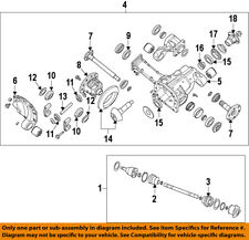 oem diagram estore nissan coupe usa altima parts in